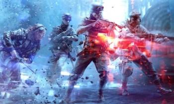 Battlefield 6: Wann kommt es? - (C) DICE, EA