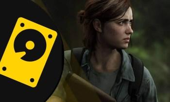 Nun wissen wir wieviel Speicherplatz der zweite Teil von The Last of Us benötigt - (C) Naughty Dog