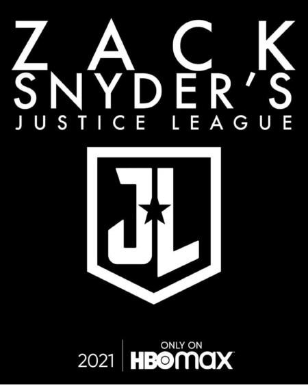 2021 veröffentlicht HBO Max den Zack Snyder's Cut von Justice League. Darauf haben die Fans gewartet!