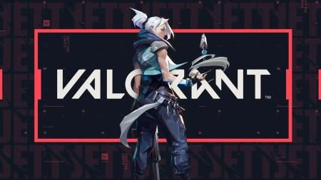 Valorant: Der neue Taktik-Shooter (vormals Projekt A) von Riot Games