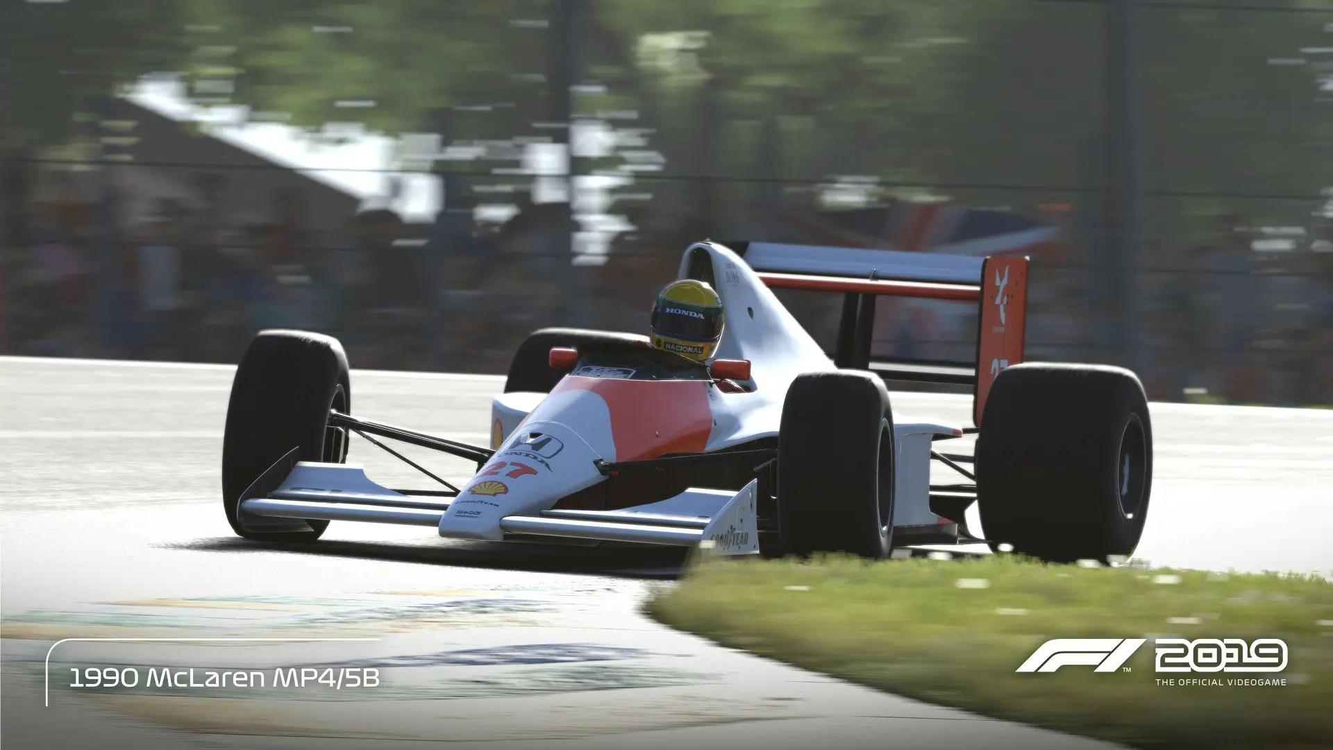 F1 2021 Ps4 Vorbestellen / F1 2021: quando esce il nuovo ...