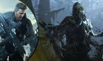 Resident Evil 8 - (C) Capcom