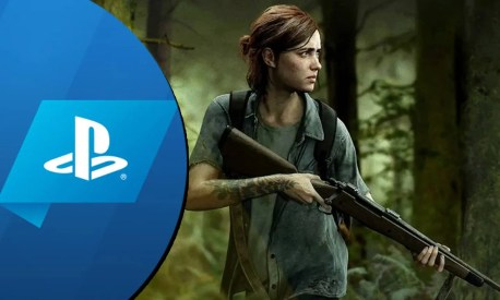 The Last of Us 2 - State of Play-Sendung