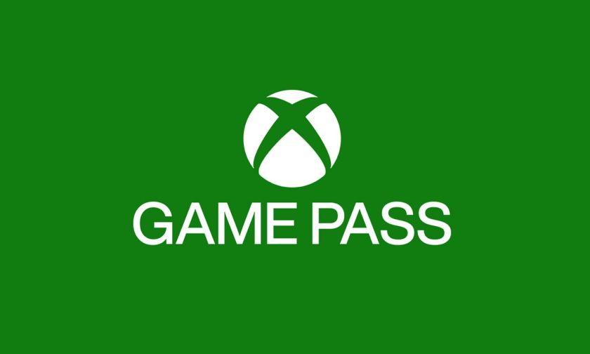 Xbox Game Pass - (C) Microsoft