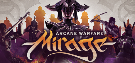 Mirage: Arcane Warfare PC Closed Beta Goes Live Ahead Of Launch
