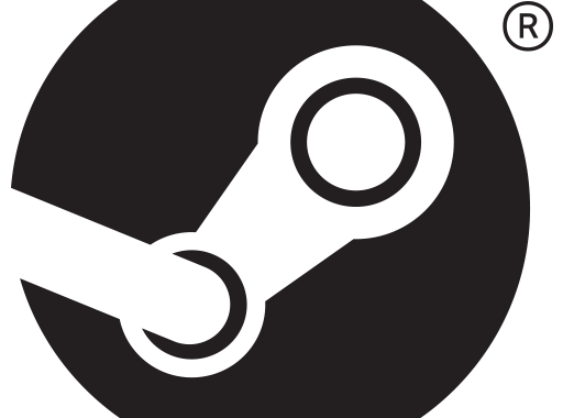 Steam Summer Sale For 2017 Dates Are Revealed