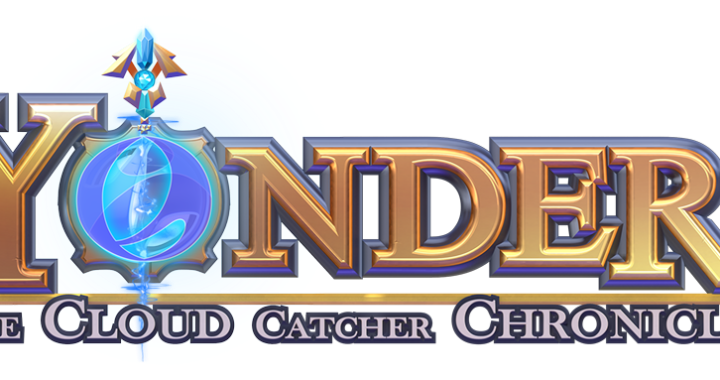 Yonder: The Cloud Catcher Chronicles Physical Release On PlayStation 4