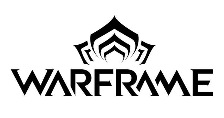 Warframe Coming To Nintendo Switch Soon