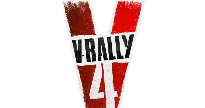 V-Rally 4 Xbox One X Review