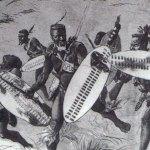 10 faits fascinants sur les guerriers zoulous, ce peuple emblématique de l'Afrique