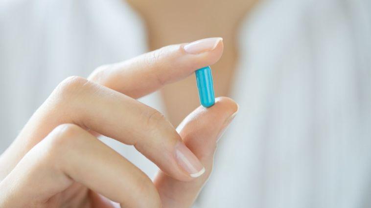 ces pilules libèrent automatiquement de l'insuline en cas de taux de glucose élevé