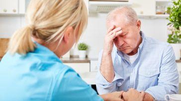 Un nouvel outil de diagnostic prédit le risque d'Alzheimer avec une précision étonnante de 90 %