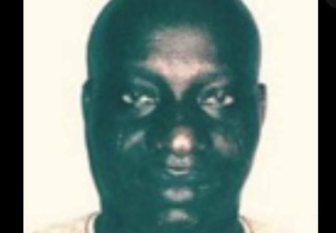 Adebayo Mosobalaje