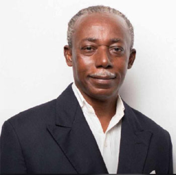 Mason Goes On Trial Over Murder Of Prof Benneh 2