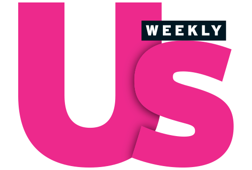 us-weekly-cbd-logo