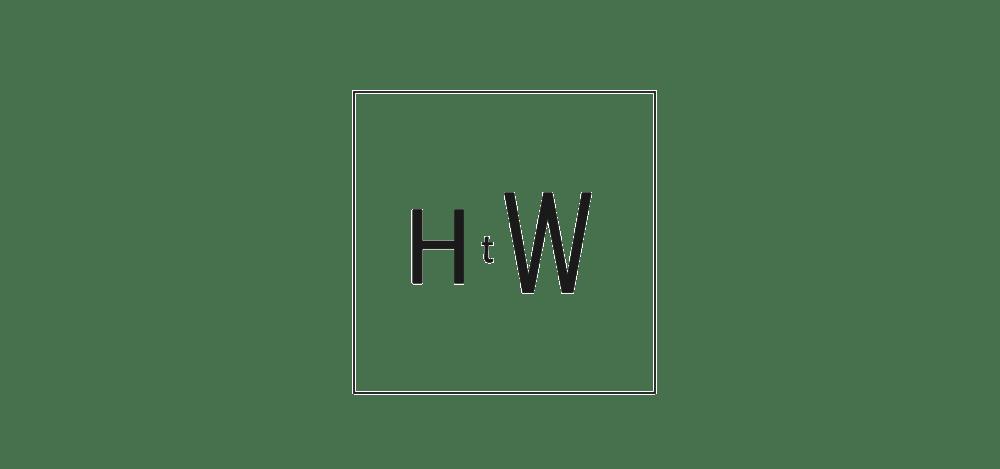 HtW_Monogram-58