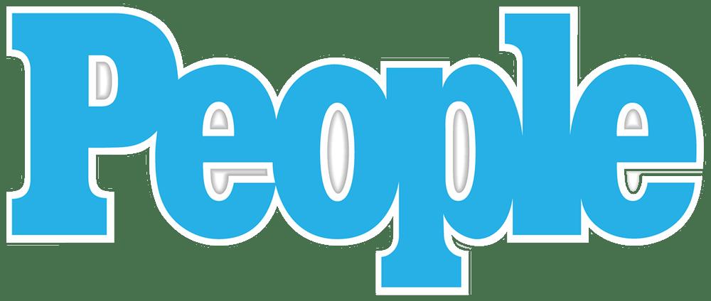 People Magazine CBD Hemp