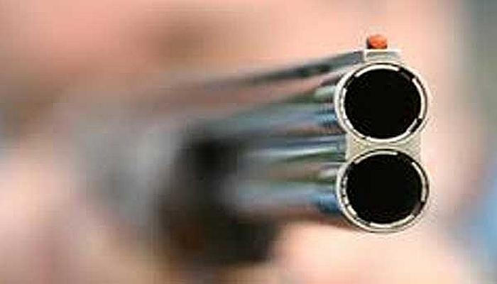 Armed Homeowner Kills Teen Burglary Suspect