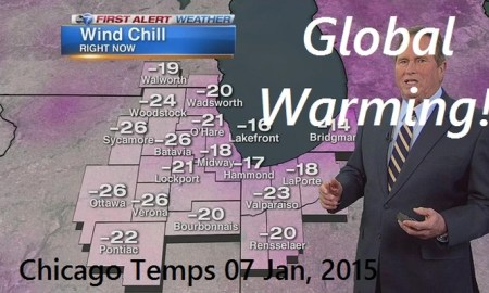 global-warming-hits-chicago-jan-7-2015