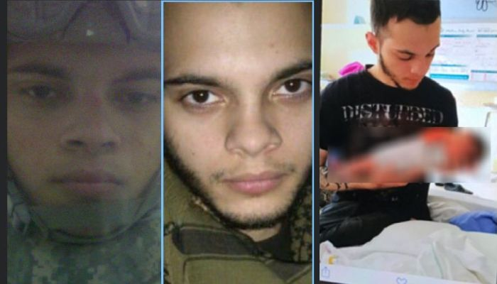 Five Details That We Know About The Ft. Lauderdale Shooter