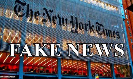 nyt-fake-news
