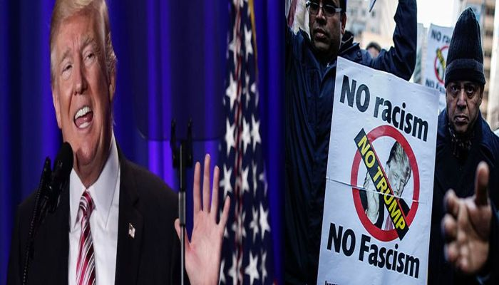NO, Liberals, President Trump Is Not 'Banning ALL Muslims', Here Are The Facts