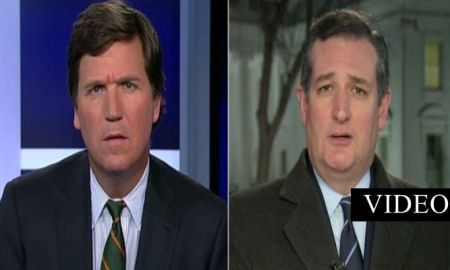 tucker-cruz-screenshot