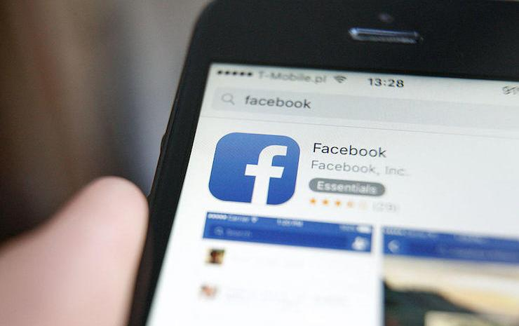 Has Someone Else Been Using Your Facebook? This Is How You Can Tell.