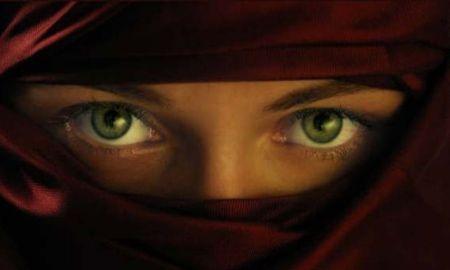 ban-the-burka
