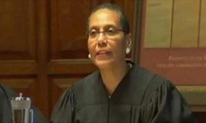 muslim-judge
