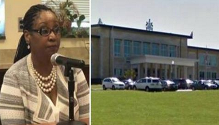 Pennsylvania Principal Suspends Half Of Her Students — Here's The Reason Why