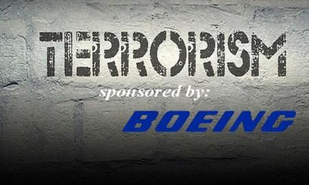 terrorism-sponsored-by-boeing