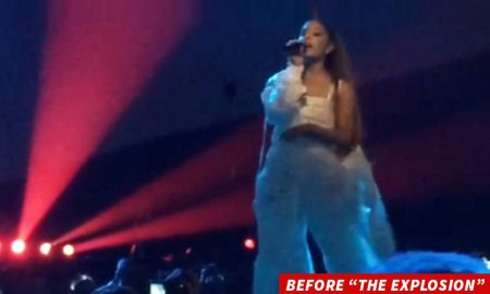 0522-ariana-grande-concert-manchester-primary-twitter-5