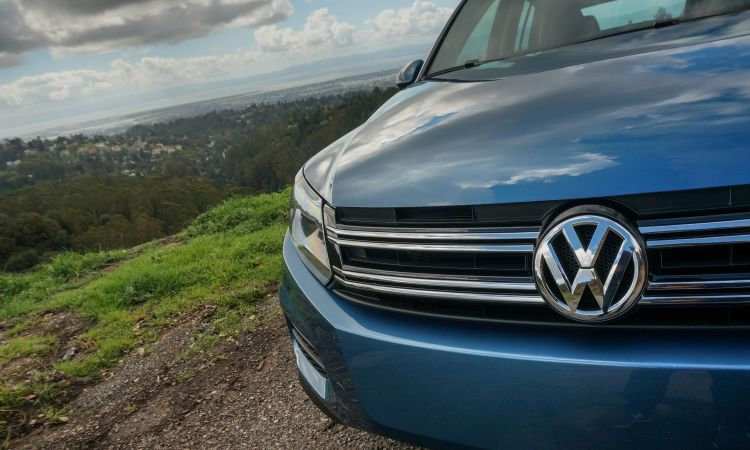 'Smoking Code' FOUND in VW Emissions Cheat Scandal!