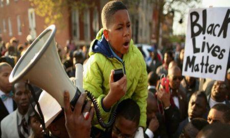 Black-Lives-Matter-Getty-Images-Chip-Somodevilla