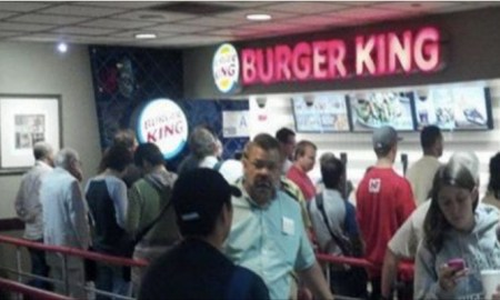 Burger-King-Customer