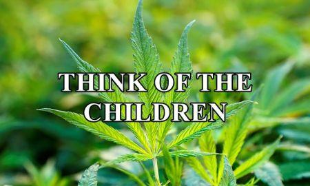 Cannabis Oil59272d59c36188762a8b469a