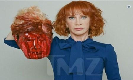 Kathy-Griffin-Twitter-Trump