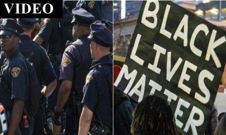 Police-Officers-John-McGrawShutterstock.com-Black-Lives-Matter-Brent-OlsonShutterstock.com_-e1475684323592-700x400