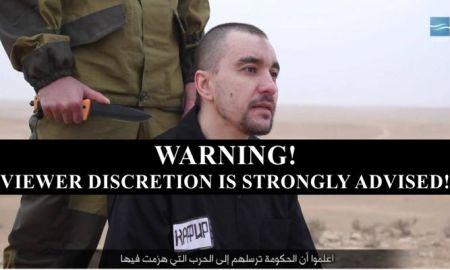 Russian-spy-beheaded-by-ISIS-700x400