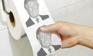 Trump-Toilet-Paper