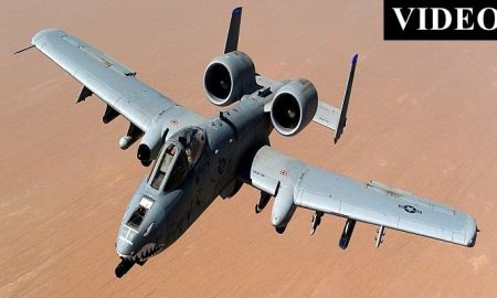 USAF_A-10_Thunderbolt_II_after_taking_on_fuel_over_Afghanistan-e1429589223216