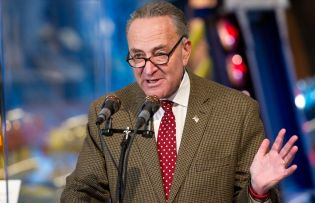 chuck_schumer_wikimedia_commons_photo[1]