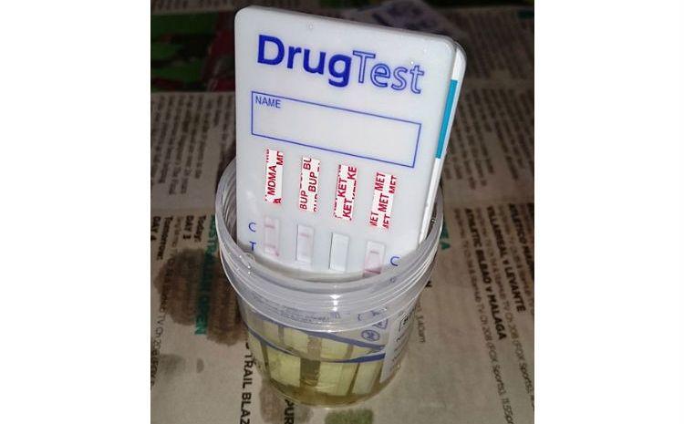 North Carolina Drug Tests Welfare Recipients..The Results Were Shocking
