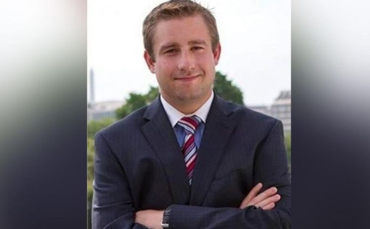 Seth Rich WAS in Contact With Wikileaks..Hillary Kills Again?