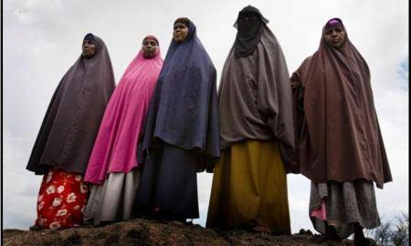 Hijab 6-17