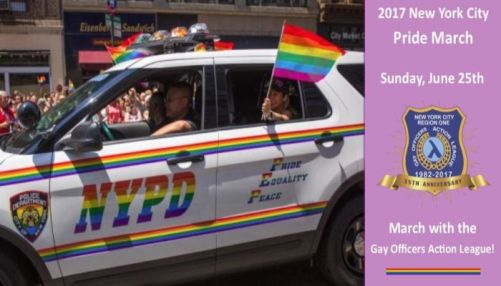 NYC-Pride-March-Gay