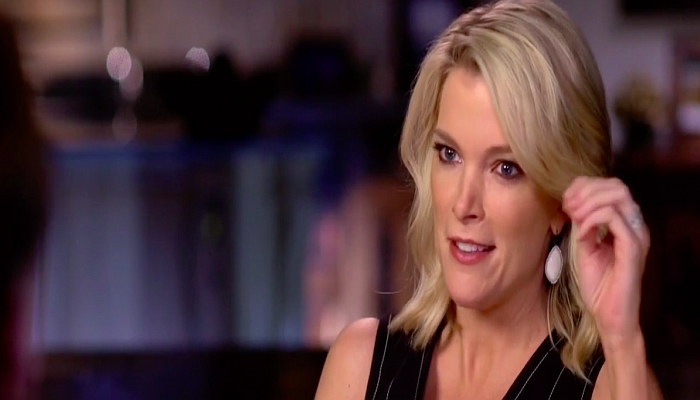 Boo-Frickety-Hoo: Liberals No Longer Want Megyn Kelly