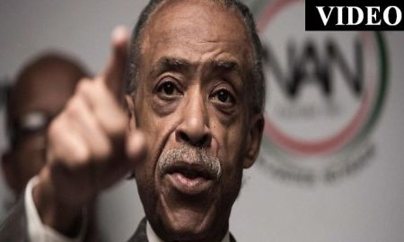 Sharpton-GettyImages-627819306-1-1-e1485812393663