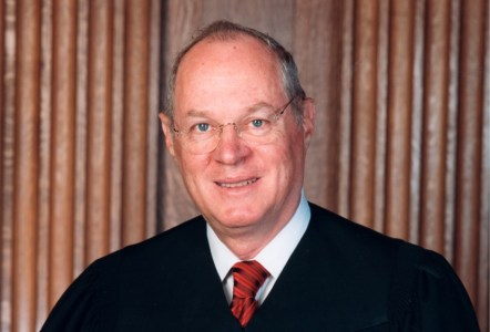 scotus-anthony-kennedy